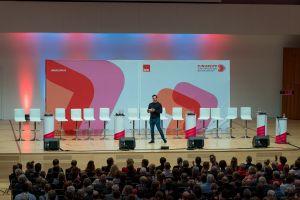 2019-10-06-Duisburg-8338