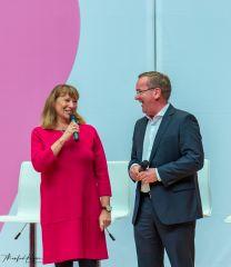 2019-10-06-Duisburg-8430