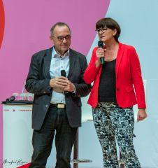 2019-10-06-Duisburg-8465
