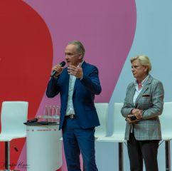 2019-10-06-Duisburg-8521