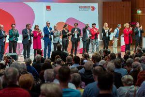 2019-10-06-Duisburg-8643