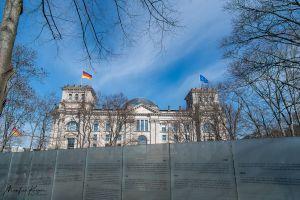 Berlin-5684