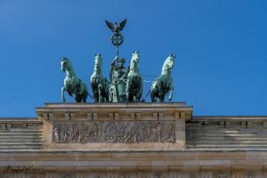 Berlin-5733