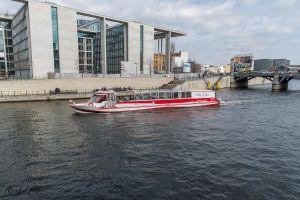Berlin-5761