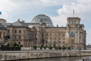 Berlin-5766