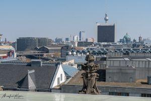 Berlin-6667