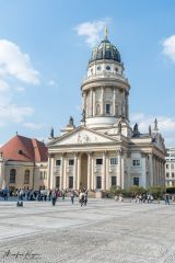 Berlin-6734