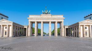 Berlin-7054