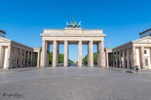 Berlin-7057